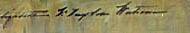 evt_watson_signature