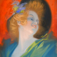 Réne Péan - Untitled